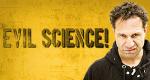 Evil Science – Bild: ProSieben MAXX/Benedikt Müller
