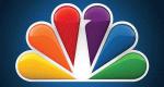 Funded – Bild: NBC