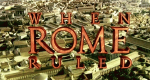 Rome Unwrapped – Bild: Atlantic Productions