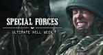 Special Forces Bootcamp - Eine Woche in der Trainingshölle – Bild: BBC/C21Media