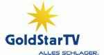 Meine Hits – Bild: Goldstar TV