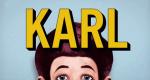 Karl – Bild: arte