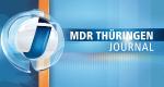 Thüringen Journal – Bild: mdr