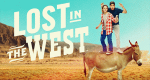 Lost in the West – Bild: 2016 Viacom