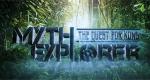 Myth Explorer – The Quest for Kong – Bild: Universal Studios/Universal Orlando