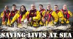 Saving Lives at Sea – Bild: BBC