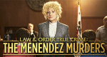 Law & Order True Crime – Bild: NBC