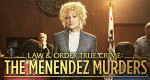 Law & Order: True Crime – Bild: NBC