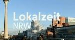 Lokalzeit NRW – Bild: Screenshot WDR