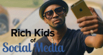 Rich Kids of Social Media – Bild: TLC