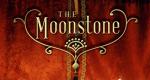 The Moonstone – Bild: BBC