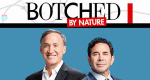 Botched By Nature – Bild: NBCUniversal