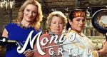 Monis Grill – Bild: BR/Günter Reisp