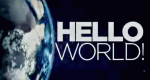 Hello World! – Bild: Discovery Channel/Screenshot