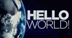 Hello World! – Bild: Discovery Channel/Screenshot