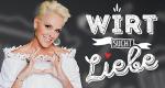 Wirt sucht Liebe – Bild: RTL II