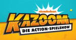 Kazoom – Bild: Nick/Screenshot