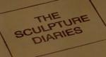 Sculpture Diaries – Bild: Channel 4