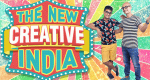 Indien – Jung & Kreativ – Bild: Espresso Media