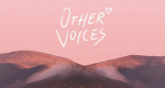 Other Voices – Bild: RTÉ