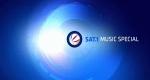 Das SAT.1 Music Special – Bild: Sat.1