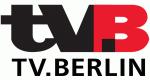 Blaulicht – Das Polizeimagazin – Bild: TV Berlin