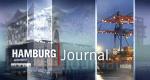 Hamburg Journal – Bild: NDR