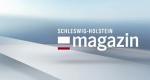 Schleswig-Holstein Magazin – Bild: NDR