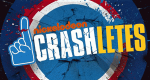 Crashletes – Bild: Nickelodeon/Screenshot