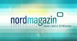 Nordmagazin – Bild: NDR