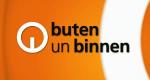 buten un binnen – Bild: NDR