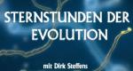 Sternstunden der Evolution – Bild: ZDF