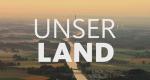 Unser Land – Bild: WDR