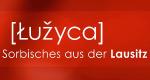 Łužyca – Bild: rbb