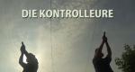 Die Kontrolleure – Bild: NDR (Screenshot)