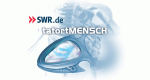 Tatort Mensch – Bild: SWR