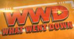 World Wide Dummies – Krasse Clips aus dem Netz – Bild: www.whatwentdown.com
