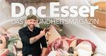 Doc Esser – Bild: WDR/Herby Sachs