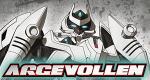 Argevollen – Bild: Sentai Filmworks
