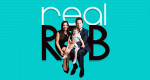 Real Rob – Bild: Netflix