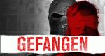 Captive – Bild: Netflix