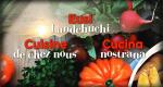 Eusi Landchuchi – Bild: SRF/RTS/RSI