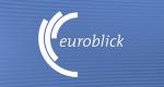 Euroblick – Bild: Bayerisches Fernsehen