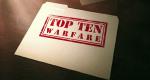 Moderne Kriegsführung – Bild: ITN Productions