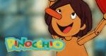 Pinocchio – Bild: TV Asahi