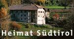 Heimat Südtirol – Bild: BR Fernsehen