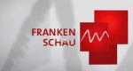Frankenschau – Bild: BR Fernsehen