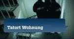 Tatort Wohnung – Bild: ZDF