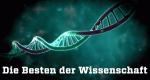 Die Besten der Wissenschaft – Bild: ZDF