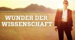 Wunder der Wissenschaft – Bild: ZDF